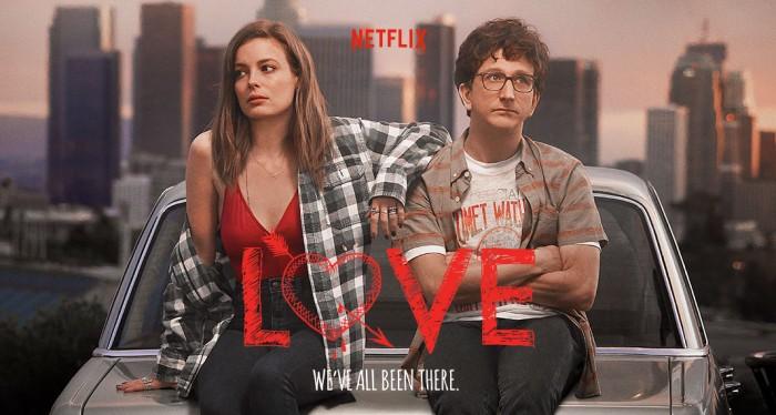 love-today-tv-series-14559691678kgn4-700x374