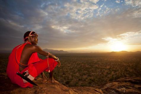 african-guy-sitting
