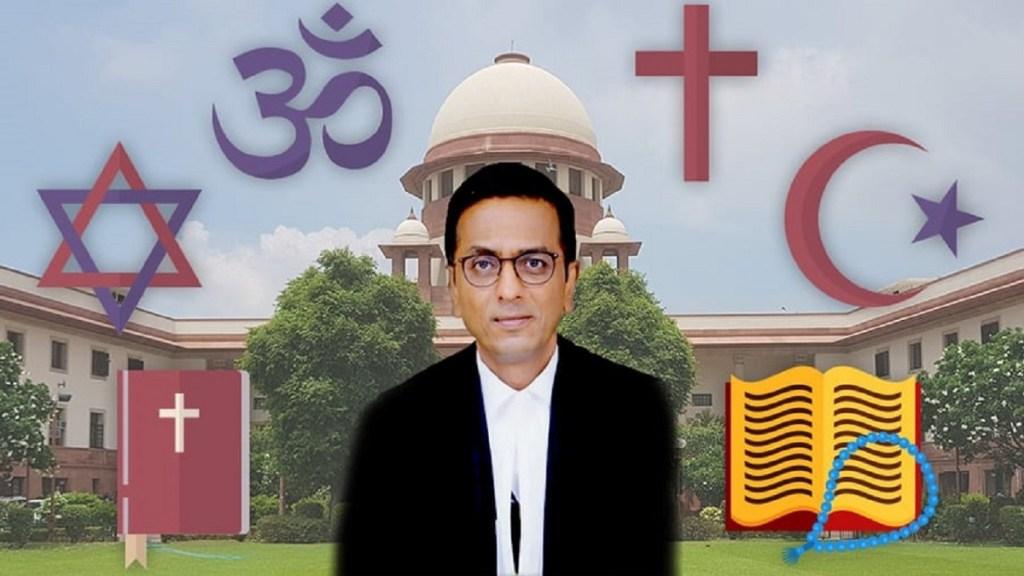 Hinduism Through Its Scriptures – 3: Essential Practice