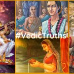 Women & Education: #VedicTruths > #FakeLiberalisms