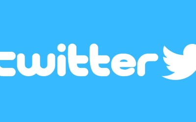 Twitter Introduces Beta Program to Curtail the Spread of Fake News
