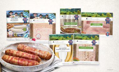 Intelli-Pack-Produktcollage