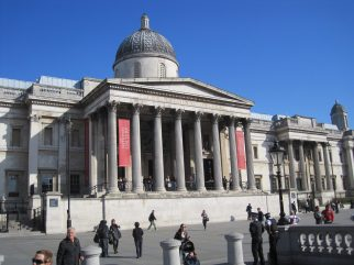 National Gallery London (3)