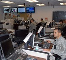 National Guard ops center in Florida
