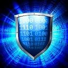 cyber assurance