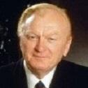 George Pederson