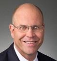 Ed Pagano