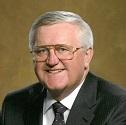 Ray Oleson