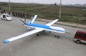 Chinese UAV from AVIC
