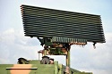 Chinese radar system