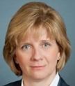 Deborah Westphal