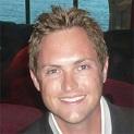 Jason Trost