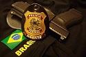 Brazil Federal Police