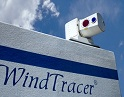 Lockheed WindTracer