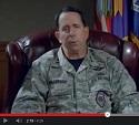 Maj. Gen. John Shanahan