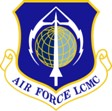 Air Force LCMC 112