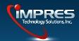 IMPRES 112
