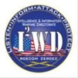 CERDEC I2WD 112