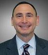 Scott Goldstein