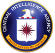 CIA logo 112