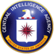 CIA issues statement on the release of its updated Executive Order 12333 procedures