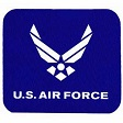 Air Force posts requirement for 480th ISRW support