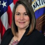 NSA names Kelli Arena strategic communications chief