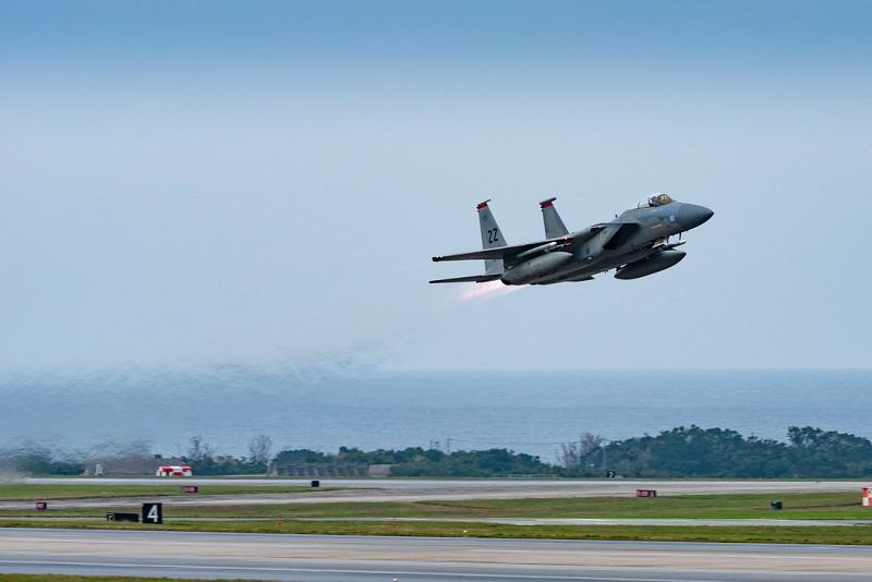 Air Force seeks IP-enabled digital radio for HFGCS | Intelligence