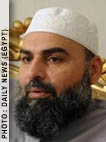 Hassan Nasr