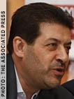 Hassan Alayan