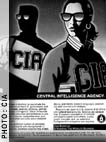 CIA ad