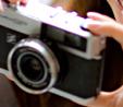 集合写真撮影(有料)