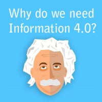 Why is Intelligent Information Important?