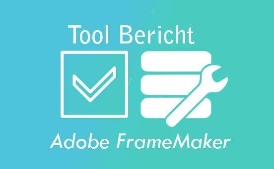 adobe-framemaker-workflow-uebersetzung