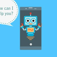 Artificial Intelligence and Chatbots in Technical Communication - A Primer