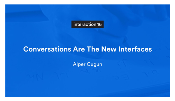 conversations-are-new-interfaces