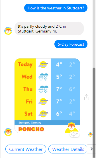 chatbot-how-is-the-weather_-facebook-messenger