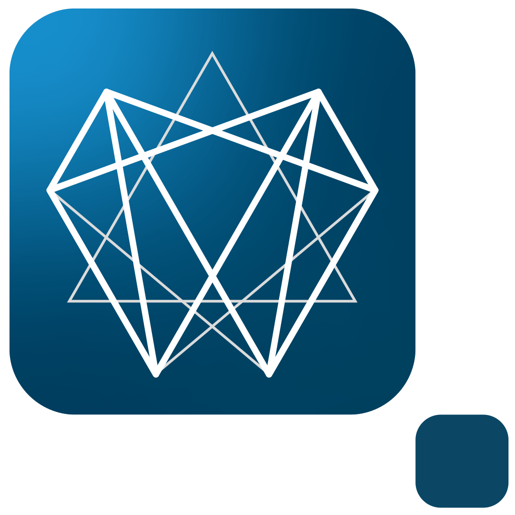 Intelligent Realities Site Logo
