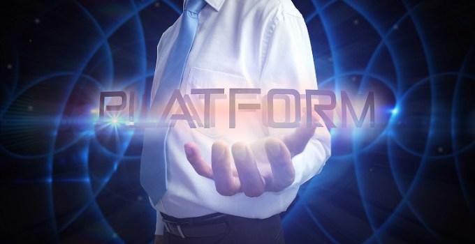 IntelligentCX Digital Platform