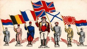 nacionalismo-300x171