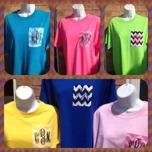 Brand It T-Shirts