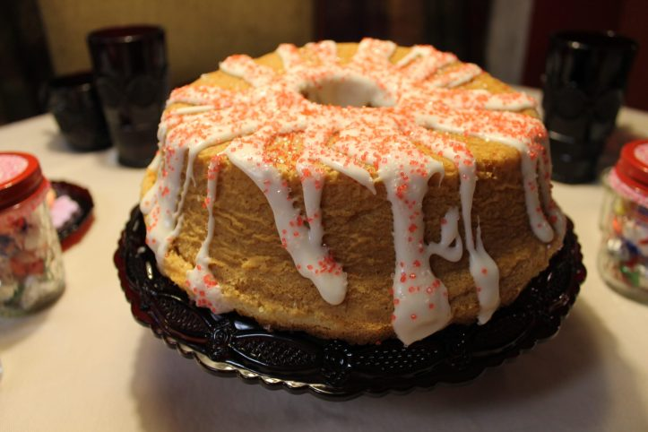 Five Flavor Pound Cake Intelligent Domestications (1)