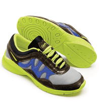 Curves® Sneakers Product Review