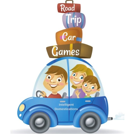 Road Trip Car Games with free printables including all 50 states and their capitals and a fun scavenger hunt game. Free printable list of 50 states with capitals. Free printable car trip scavenger hunt for long rides.
