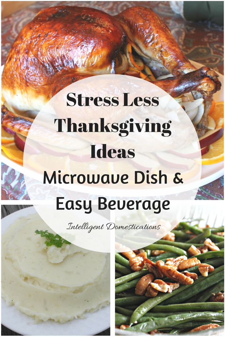 stress-lessthanksgiving-microwave-dish