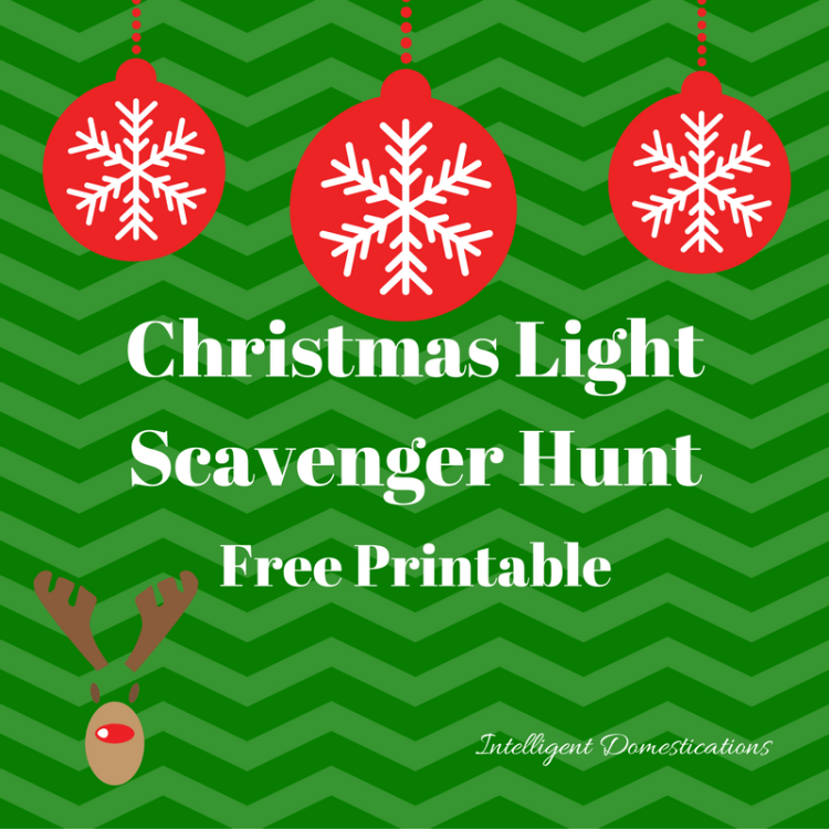christmas-lights-scavenger-hunt-free-printable