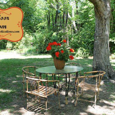 Secret Southern Garden Stroll: Part II
