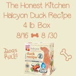 The-Honest-Kitchen-Halcyon-Giveaway