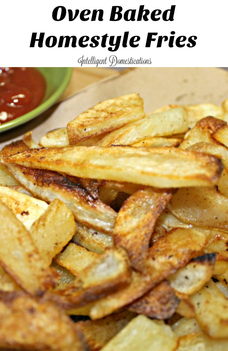 oven-baked-homestyle-fries-taste-like-they-are-deep-fried-but-even-better-intelligentdomestications-com