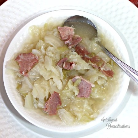 Southern-Style-Cabbage-Soup